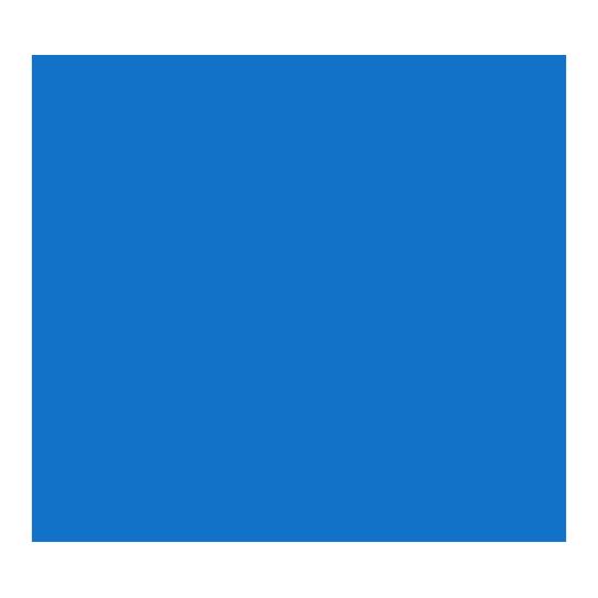 Writing help logo